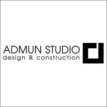 Admun Studio