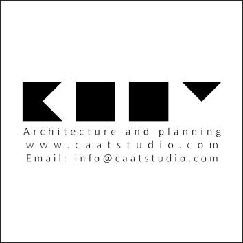 استودیو معماری کات
