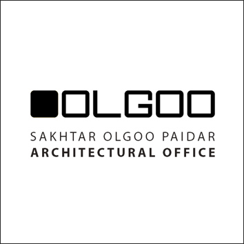 Olgoo Architecture Office