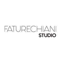 Fatourechiani office - Iranian Architecture Firms