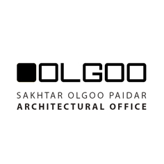 Olgoo Architecture Office, Mehran Khoshroo, Iranian Architecture Firms