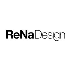 ReNa Design Studio - Iranian Architecture Firms