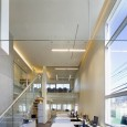 Amanat office in Canada by Hossein Amant  12