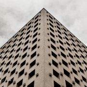 Architecture Photography by Ali Gorjian  10