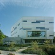 Chaparral Science Hall by Yazdani Studio  3