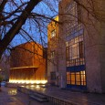 Development Plan of Iranian Artists  Forum  12