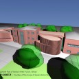 Development Plan of Iranian Artists  Forum DATA  4