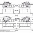Development Plan of Iranian Artists  Forum DATA  5