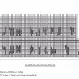 Development Plan of Iranian Artists  Forum DATA  7