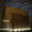 Development Plan of Iranian Artists  Forum  16