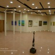 Development Plan of Iranian Artists  Forum  18