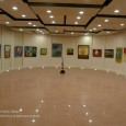 Development Plan of Iranian Artists  Forum  19