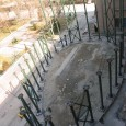Development Plan of Iranian Artists  Forum  20
