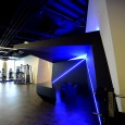 R8 Fitness Club by sohrab rafat  13