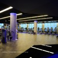 R8 Fitness Club by sohrab rafat  14