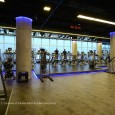 R8 Fitness Club by sohrab rafat  15