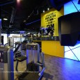 R8 Fitness Club by sohrab rafat  18