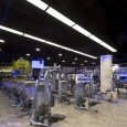 R8 Fitness Club by sohrab rafat  23