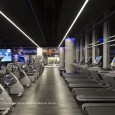 R8 Fitness Club by sohrab rafat  24