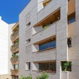 Malek Residential  building Isfahan Architecture Piramun Architectural Office  4