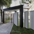 111 Residential Apartment in Mehrshahr Karaj Modern residential apartment  14