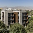 111 Residential Apartment in Mehrshahr Karaj Modern residential apartment  1