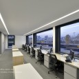 Fantoni headquarter office  in Tehran by 3rd skin Architects Iranian Architecture  8