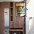 Small house in Isfahan Modern house in Iran  14