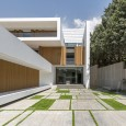 KABOUTAR RESIDENTIAL BUILDING FATOURECHIANI ARCHITECTURE OFFICE  3
