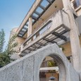 The house of Mr.Zahedi in Gorgan in Iran by Architect GhasemAli Bidgoli  21