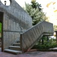 The house of Mr.Zahedi in Gorgan in Iran by Architect GhasemAli Bidgoli  22