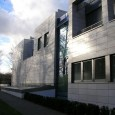 Embassy of Iran in Germany Berlin by Darab Diba  10
