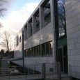Embassy of Iran in Germany Berlin by Darab Diba  12