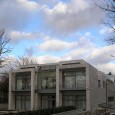Embassy of Iran in Germany Berlin by Darab Diba  28