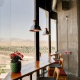 Daarbast Cafe in Shiraz by Ashari Architects  28
