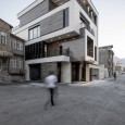 House No20 in Maku in Iran by White Cube Atelier  2