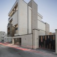 House No20 in Maku in Iran by White Cube Atelier  3