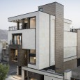 House No20 in Maku in Iran by White Cube Atelier  4
