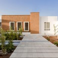 Fatherhood Garden in Qazvin Renovation house project  2