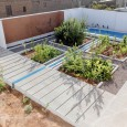 Fatherhood Garden in Qazvin Renovation house project  6