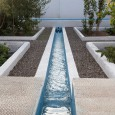 Fatherhood Garden in Qazvin Renovation house project  7