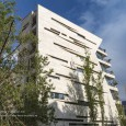 Meygoun Residential Building in Iran by New Wave Architecture  4