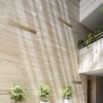 Meygoun Residential Building in Iran by New Wave Architecture  11