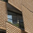 Saadat Abad Residential Building in Tehran Apartment Architecture  6