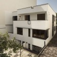 Mehregan House in Karaj by Kardiss Construction Group  6