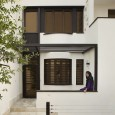 Mehregan House in Karaj by Kardiss Construction Group  7