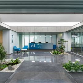 Mofid Brokerage 1