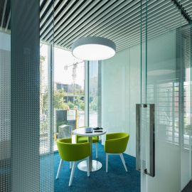 Mofid Brokerage 3