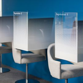 Mofid Brokerage 4