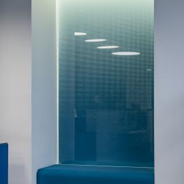 Mofid Brokerage 5
